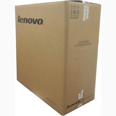 联想 天逸5050台式主机(I5-4460 8G 1T GT730 2G独显 Rambo 千兆网卡 Win10)产品图片5