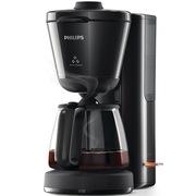 飞利浦  智能科技滴滤式咖啡机HD7685/90