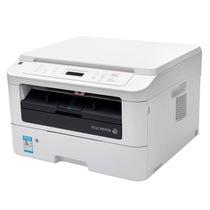 富士施乐 M228db 黑白激光双面多功能一体机 (打印、复印、扫描、双面)产品图片主图
