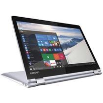 联想 YOGA 710-11 二合一笔记本电脑产品图片主图