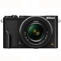 尼康 DL18-50产品图片主图