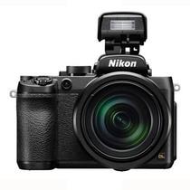 尼康 DL24-500产品图片主图