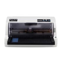 奥普(AOPU)  LQ-730KII 快递单发票票据平推式针式打印机(82列)产品图片主图