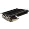 追风者 TC12LS简配6x热管电脑CPU散热器(不含风扇/仅支持1150/1151/1155焊接工艺)产品图片2