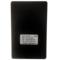 SENTER ST720 身份证阅读器产品图片3