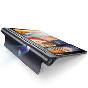 联想 YOGA Tab 3 Pro LTE平板电脑 10.1英寸 黑色