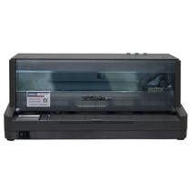 晟拓 T680 发票快递单高速针式打印机(82列平推式)产品图片主图
