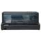 晟拓 T680 发票快递单高速针式打印机(82列平推式)产品图片1