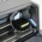 晟拓 T680 发票快递单高速针式打印机(82列平推式)产品图片3