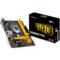 映泰 H110MD PRO 主板(Intel H110/ LGA 1151)产品图片2