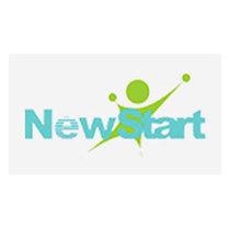 中兴新支点 Newstart CGSL V3 32/64位 新支点电信级服务器操作系统产品图片主图