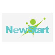 中兴新支点 Newstart Cluster 新支点多节点集群软件(每节点)