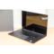 戴尔 XPS 15-9550-D1828T 15.6英寸笔记本(i7-6700HQ/16G/512G SSD/GTX 960M/Win10/银色)产品图片3
