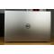 戴尔 XPS 15-9550-D1828T 15.6英寸笔记本(i7-6700HQ/16G/512G SSD/GTX 960M/Win10/银色)产品图片4
