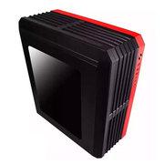 宁美国度 AMD 860K四核神机
