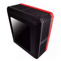 宁美国度 AMD 860K四核神机产品图片主图