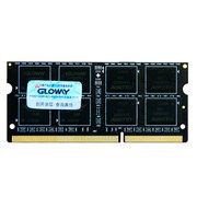 光威 NB DDR3 8G 1333 笔记本内存