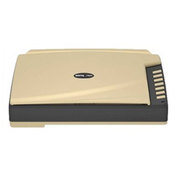 明基 U800 A3平板式扫描仪