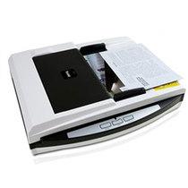 明基 F910 A4平板馈纸式扫描仪产品图片主图