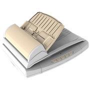 明基 F890 A4馈纸式扫描仪