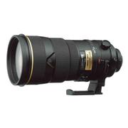 尼康 AF-S尼克尔300mm f/2.8G ED VR II 远摄定焦镜头