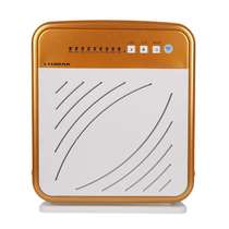 力天 PM2.5 LT-KJF1801B产品图片主图