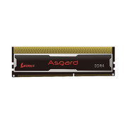 阿斯加特 雷赤DDR4 2133MHz 8GB