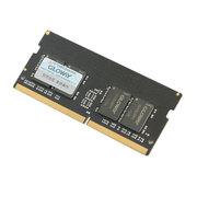 光威 NB DDR4 8G 2133 笔记本内存