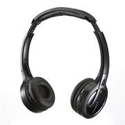 其他 日本SANWA MM-BTHSST1BK 无线蓝牙耳机