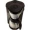 飞利浦 HD7546/20 咖啡机 轻松制作纯正咖啡产品图片4