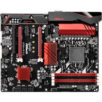 华擎 970A-G/3.1主板 ( AMD 970 / Socket AM3+ )产品图片主图
