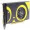 索泰 GT710-2GD3 喵星版 VA 956/1600MHz 2G DDR3 PCI-E 2.0显卡产品图片4