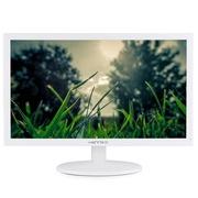 瀚视奇 GL238DBW 23英寸ADS宽视角 宽屏LED背光液晶显示器(陶瓷白)