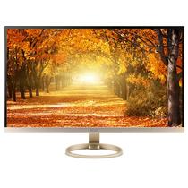 宏碁  H277H kmidx 27英寸 IPS屏 不闪屏滤蓝光LED液晶显示器产品图片主图