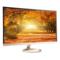 宏碁  H277H kmidx 27英寸 IPS屏 不闪屏滤蓝光LED液晶显示器产品图片2