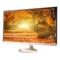 宏碁  H277H kmidx 27英寸 IPS屏 不闪屏滤蓝光LED液晶显示器产品图片3