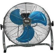TCL FE-40T 电风扇/16寸工业扇/趴地扇