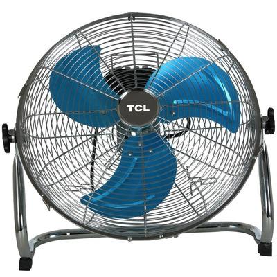 TCL FE-40T 电风扇/16寸工业扇/趴地扇产品图片1