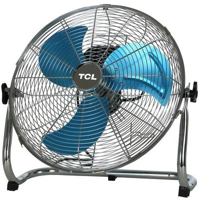 TCL FE-40T 电风扇/16寸工业扇/趴地扇产品图片2