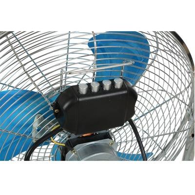TCL FE-40T 电风扇/16寸工业扇/趴地扇产品图片4