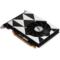 XFX讯景 R7 350 2G D5 黑狼 925/4500MHz 128bit  DDR5 显卡产品图片2