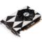 XFX讯景 R7 350 2G D5 黑狼 925/4500MHz 128bit  DDR5 显卡产品图片3