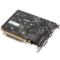 XFX讯景 R7 350 2G D5 黑狼 925/4500MHz 128bit  DDR5 显卡产品图片4