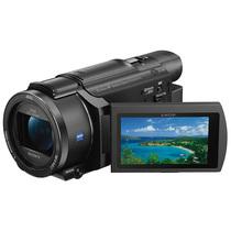 索尼 4K高清数码摄相机 FDR-AXP55产品图片主图