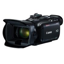 佳能 XA30 专业数码摄像机产品图片主图