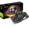 技嘉  GV-N98TXTREME-6GD GTX 980Ti 1216-1317Mhz/7202MHz 6GB/384bit GDDR5 显卡产品图片1