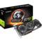 技嘉  GV-N980XTREME-4GD GTX 980 1241-1342 MHz/7100MHz 4GB/256bit GDDR5 显卡产品图片1
