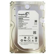 希捷 SV7 8TB 7200转256M SATA3 监控级硬盘(ST8000VX0002)
