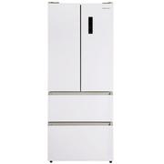 创维  W39KG 397升四门冰箱 风冷无霜 电脑温控