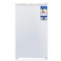 海信  BC-100S 100升单门节能保鲜冰箱(白色)产品图片主图